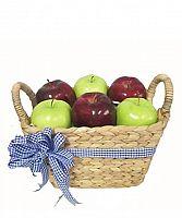 Giỏ trái cây - Apple Mix 2