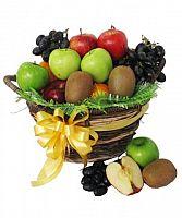 Giỏ trái cây - Fresh Fruit 2