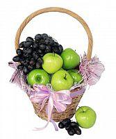 Giỏ trái cây - Fresh Fruit 3