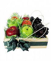 Giỏ trái cây - Fresh Fruit 4