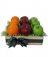 Giỏ trái cây - Fresh fruit 5
