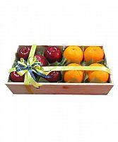 Giỏ trái cây - Fresh Fruit 6 l