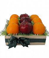 Giỏ trái cây - Fresh Fruit