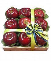 Giỏ trái cây - Red gift